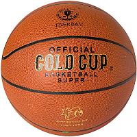 Баскетбольный мяч No Brand №7 / T91407 -