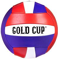 Мяч волейбольный Gold Cup Т38510 -