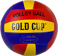 Мяч волейбольный Gold Cup Т81428 -