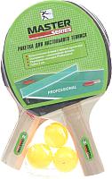 Набор для пинг-понга No Brand SH013 / T24311 -