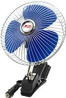 Вентилятор автомобильный AVS Comfort 8048C -