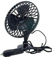 Вентилятор автомобильный AVS Comfort 9041 -
