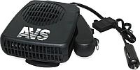 Автомобильный тепловентилятор AVS Comfort TE-310 / A78236S -