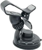 Держатель для портативных устройств AVS AH 2224 / A78255S -