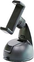Держатель для портативных устройств AVS AH-1705 / A78851S -