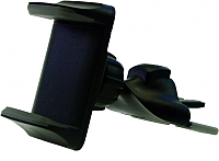 Держатель для портативных устройств AVS AH-1708 / A78855S -