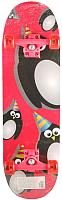 Скейтборд No Brand T81476 -