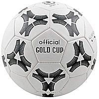 Футбольный мяч Gold Cup T15365 -