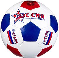 Футбольный мяч Gold Cup T18419 -