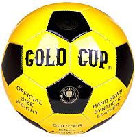 Футбольный мяч Gold Cup T31861 -