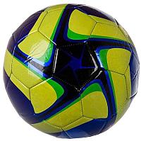 Футбольный мяч Gold Cup T74402 -