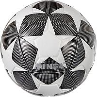 Футбольный мяч Gold Cup T81451 -