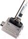 Автомобильная лампа AVS D1R A78342S (1шт) -