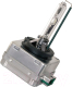 Автомобильная лампа AVS D1S A80982S (1шт) -