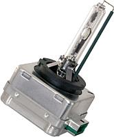 Автомобильная лампа AVS D1S A80983S (1шт) -