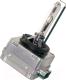 Автомобильная лампа AVS D1S A80984S (1шт) -