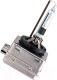 Автомобильная лампа AVS D3R A78346S (1шт) -