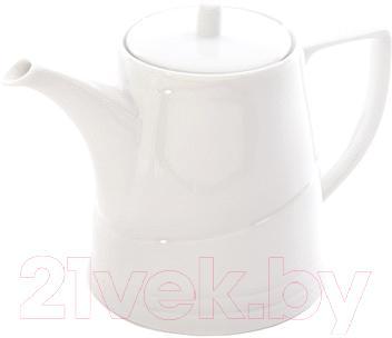 Заварочный чайник BergHOFF 1690179 - общий вид