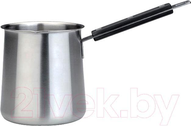 Купить Турка для кофе BergHOFF, Cubo 1110042, Китай, нержавеющая сталь