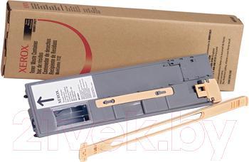 Емкость для отработанных чернил Xerox 008R13021