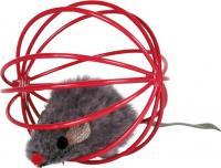 Набор игрушек для животных Trixie 4115 -