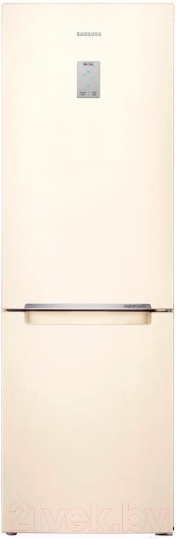 Купить Холодильник с морозильником Samsung, RB33J3420EF/WT, Польша