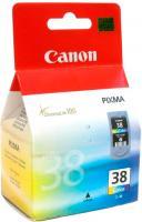 Картридж Canon CL-38 Color (2146B005) -