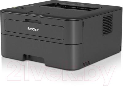 Принтер Brother HL-L2365DWR