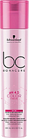 Шампунь для волос Schwarzkopf Professional BC Bonacure pH 4.5 Color Freeze Rich Micellar for Overprocessed (250мл) -