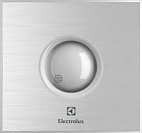 Вентилятор вытяжной Electrolux EAFR-120TH (сталь) -