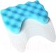 Комплект фильтров для пылесоса OZONE Microne HS-12 -