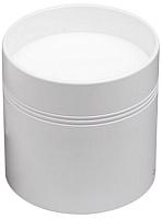 Точечный светильник JAZZway 5005716 -