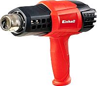 Cтроительный фен Einhell TE-HA 2000 E (4520195) -