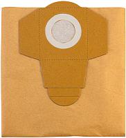 Пылесборник для пылесоса Einhell 2351170 -