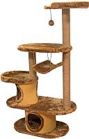 Комплекс для кошек Дарэлл Кардинал / RP8376кор -