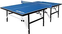 Теннисный стол Start Line Play 6043 -