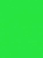 Пленка самоклеящаяся Color Dekor 2013 (0.45x8м) -