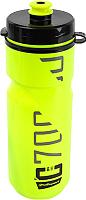 Бутылка для воды Polisport С700 / 8644900003 (зеленый) -