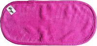 Салфетки для снятия макияжа After Spa Magic Make-Up Remove престижная упаковка (розовый) -