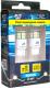 Комплект автомобильных ламп AVS T115A A07193S (2шт) -