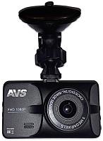 Автомобильный видеорегистратор AVS VR-672FH / A07164S -