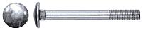 Болт Starfix SMC1-93783-100 -