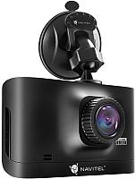 Автомобильный видеорегистратор Navitel R400 NV -