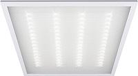 Панель светодиодная JAZZway 2853509Н -