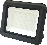 Прожектор JAZZway 5006010B -