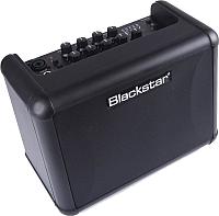Комбоусилитель Blackstar Super Fly BT -