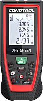 Лазерный дальномер Condtrol XP3 Green (1-4-007) -