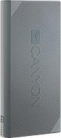 Портативное зарядное устройство Canyon CNE-CPBF200DG -