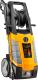 Мойка высокого давления Gunter EHP-7510 -