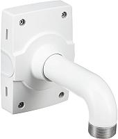 Кронштейн для камер видеонаблюдения Axis T91D61 (5504-821) -